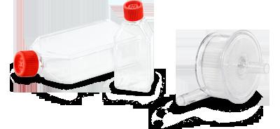 超声波焊接机医疗行业应用
