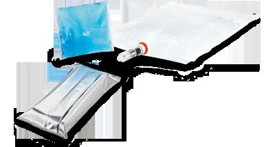 超声波焊接医疗行业应用