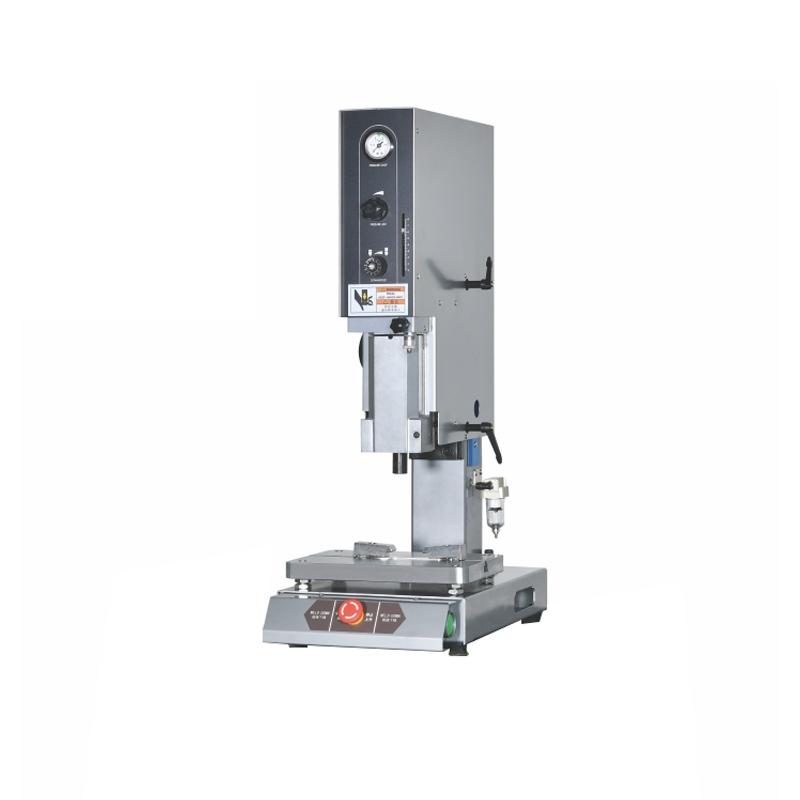 TS-2840超声波塑料焊接机