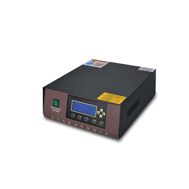 TS-UGB超声波发生器