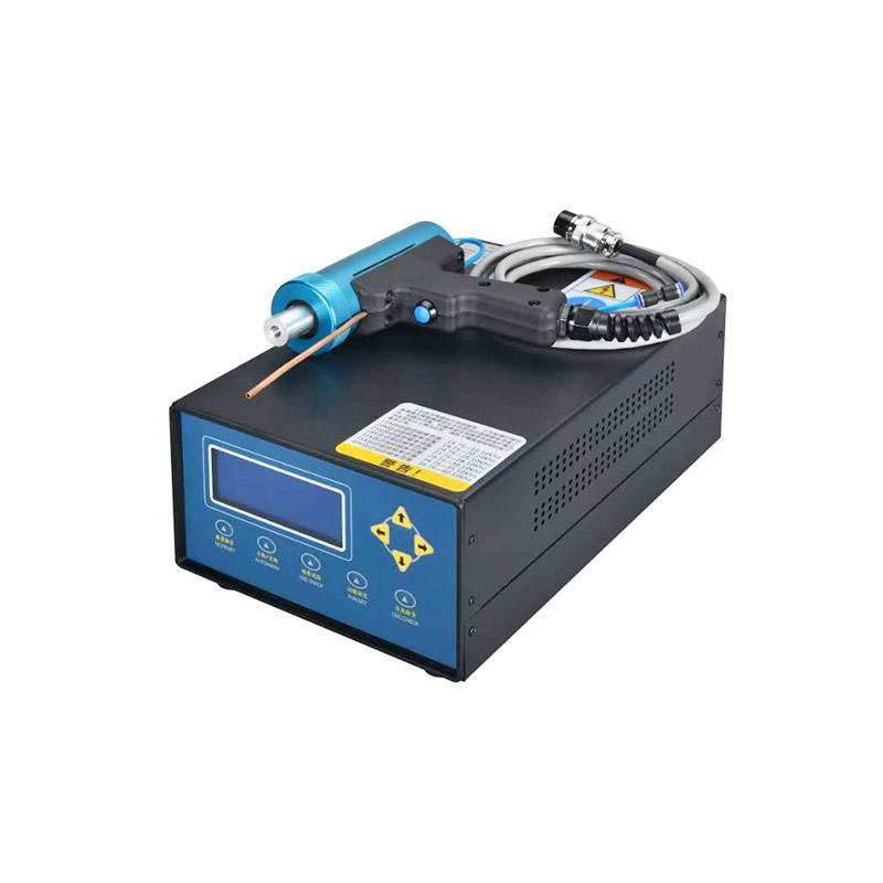 <b>超声波手焊机</b>