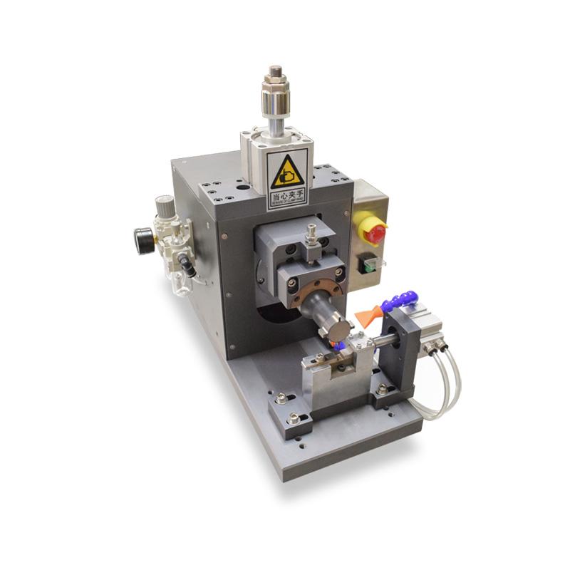 <b>超声波线束焊接机</b>