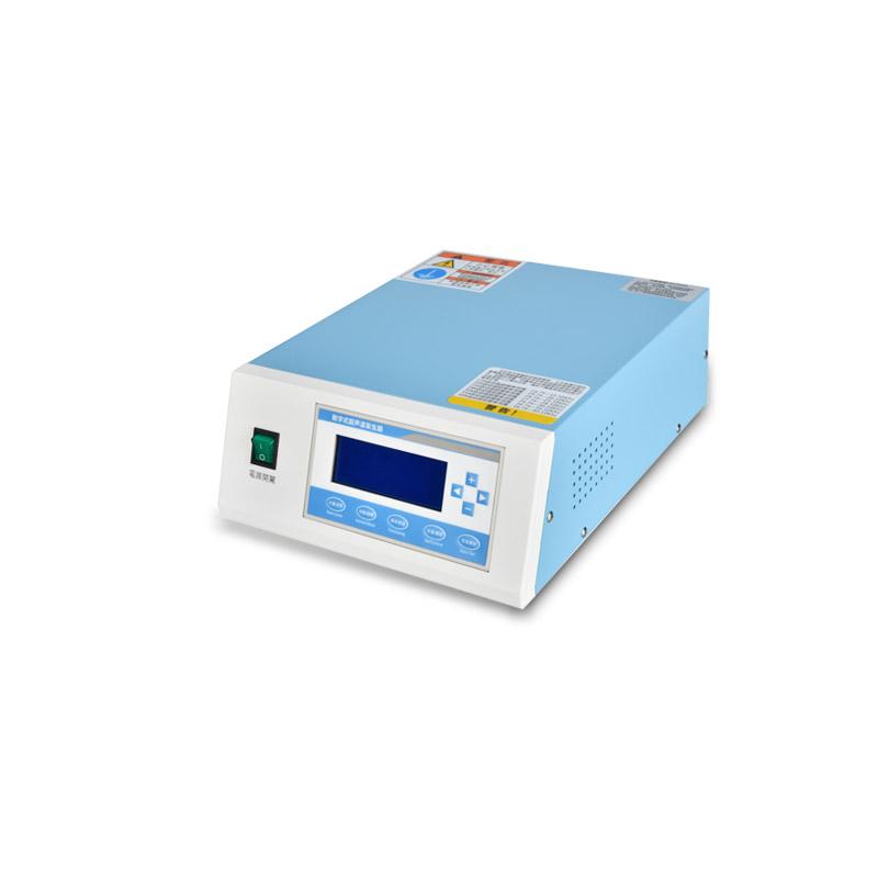 标准款超声波发生器